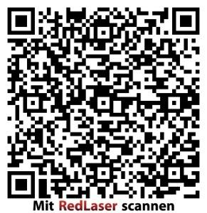20121105-085522.jpg