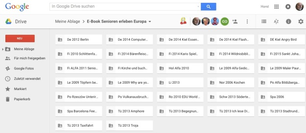 googledrive-ebook-senioren