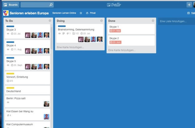 trello-ebook-senioren