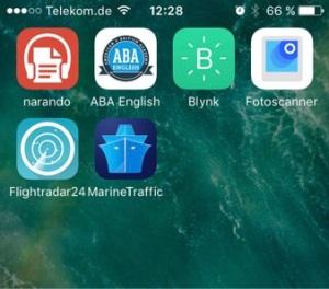 mobilesweb-122016